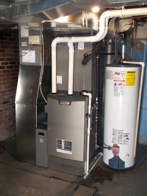 Furnace Repair Calgary  24 Hour Furnace Duct Cleaning Calgary. Twin Rivers Senior Living Richardson Tx. New School Of Massage Chicago. Arkansas State University Jonesboro Online. Texas Massage Therapy School. Deef Pharmaceutical Industries. Barcode Inventory Control Software. Crisis Counselor Training Phone Dialer System. Kentucky Auto Insurance Quote