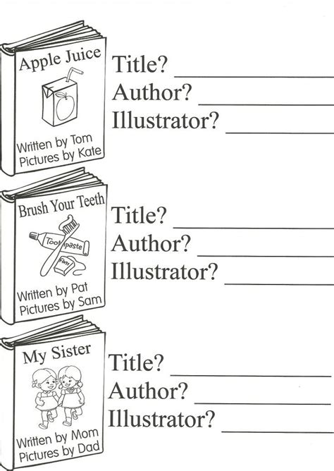 pin by helen jason on educational activities kindergarten library library skills library lessons