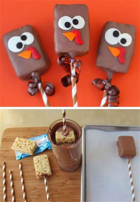 craft food ideas easy thanksgiving food crafts for site about children 1499