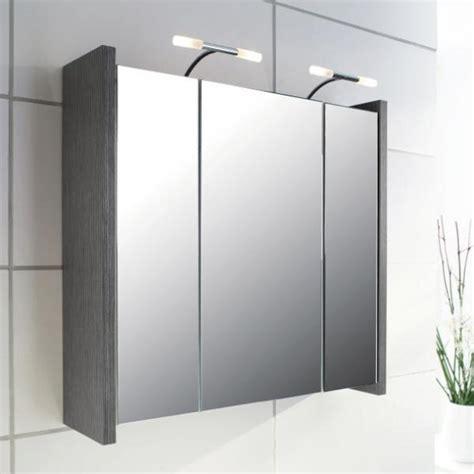 Badezimmer Spiegelschrank Lidl by Badezimmer Spiegelschrank Aldi Nord Ansehen