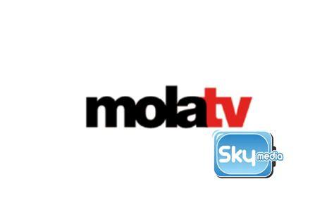 mola tv genggam hak siar liga inggris musim