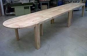 Table 16 Personnes : mob meuble ~ Teatrodelosmanantiales.com Idées de Décoration
