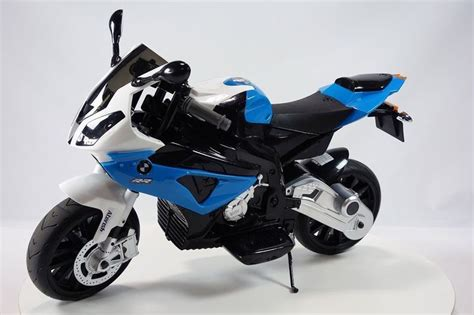 99 Best Motorcycle For Kids Images On Pinterest