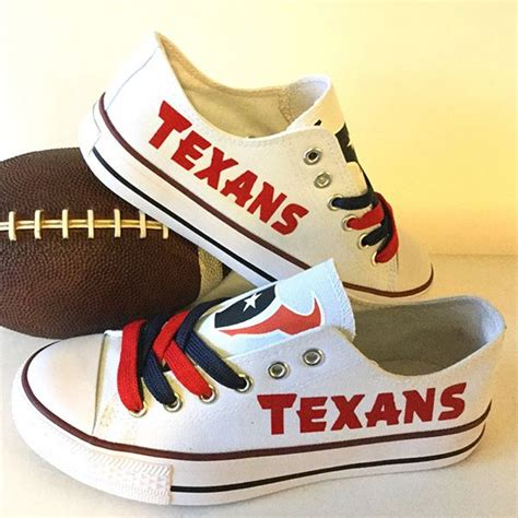 houston texans fan shop 52 best houston texans fashion style fan gear images on