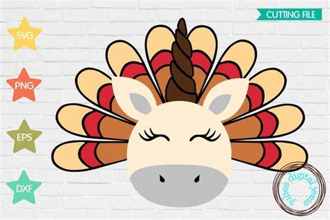 .turkey svg, fall svg, turkey day svg, baby onesie svg, thanksgiving shirt, baby thanksgiving shirt, svg hubs, svg files for cricut, svg files, layered svg files, instant download svg. Turkey Feather Monogram Svg - Layered SVG Cut File ...
