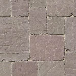 Interlocking Pavers : Slatestone Pavers
