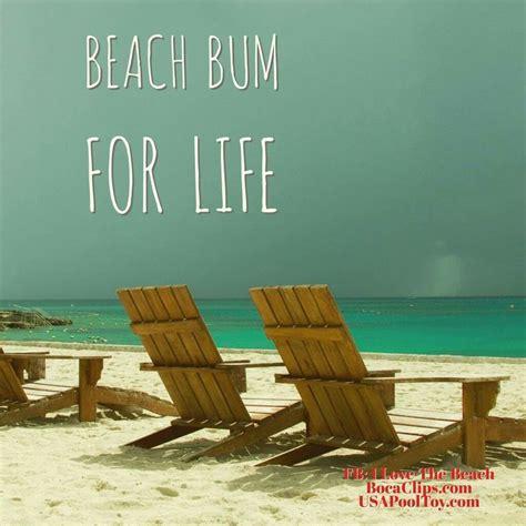 Beach Memes - 28 best beach memes images on pinterest beach memes beach quotes and ocean beach