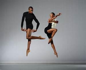 Image Gallery modern dance wallpaper
