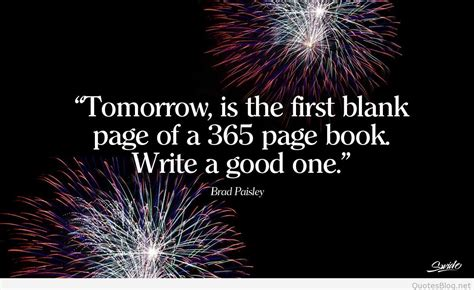 Happy New Year Quotes And Images Happy New Year Greetings Sayings Quotes 2016 2017