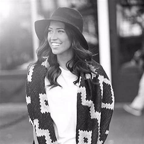 The Bachelorette 2015 Episode 3 Spoilers: Kaitlyn Bristowe ...