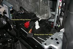 Trailer Wiring Help