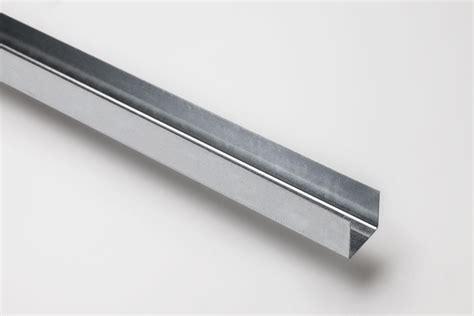 controsoffitti palermo struttura metallica per controsoffitti in cartongesso