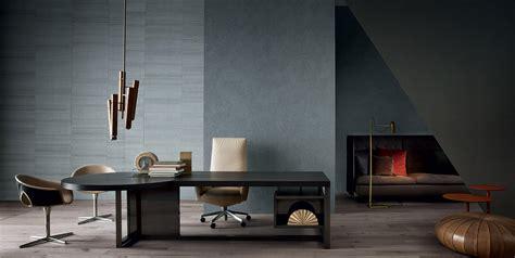 bureau moderne desk rodolfo dordoni poltronafrau