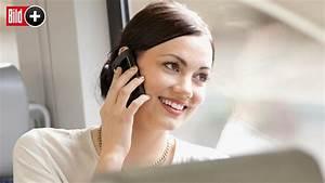Bestes Handy 2018 : telekom vodafone oder o2 wer 2018 f r ihre region das ~ Jslefanu.com Haus und Dekorationen