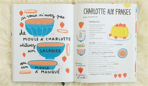 le grand livre de cuisine des enfants