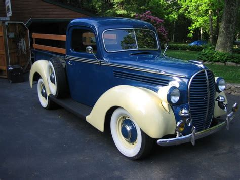 1938 Ford Truck by 31 Best 1938 Ford Truck Images On