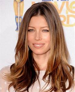 Best Cool Hairstyles Fancy Hairstyles For Long Hair