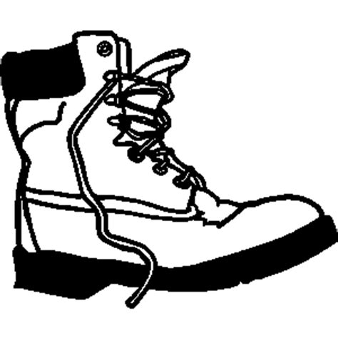 Boat Safety Clipart by Safety Boots Clipart 36