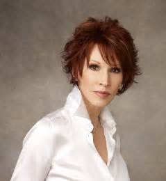 1000+ images about Sexy Short Hair Styles on Pinterest ...