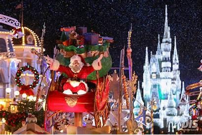 Disney Wallpapers Walt Disneyworld Holiday Desktop Disneyland