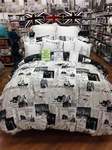 passport bedding from bed bath and beyond travelbug home more pinterest passport bath