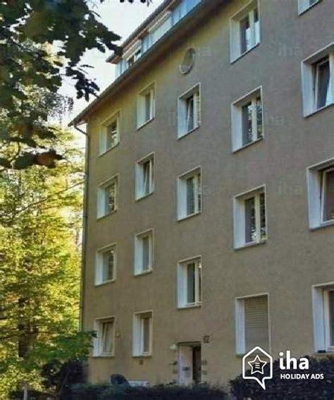 chambres d hotes sologne chambres d 39 hôtes à cologne iha 11210