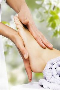 Holistic Therapist in West Somerset - Holistic Therapist Massage therapy