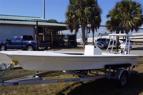 Used Boat Parts Corpus Christi by Charter Boats For Sale On The Gulf Coast Autos Post