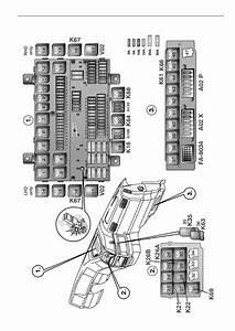 Dornier 228 Wiring Diagram Manual