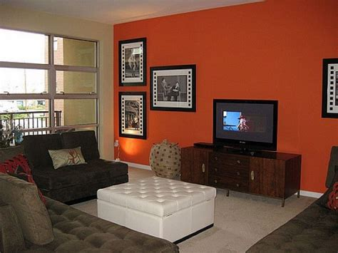 Charming Living Wall Living Room Paint Colors Ideas