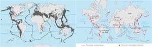 Surface De La Terre : la structure de la terre cours sciences de la vie et de ~ Dailycaller-alerts.com Idées de Décoration