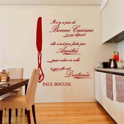 proverbe cuisine humour proverbe cuisine humour 100 images stickers wc
