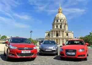 Garage Citroen Troyes : voiture a 10000 euros occasion brooks alma blog ~ Gottalentnigeria.com Avis de Voitures