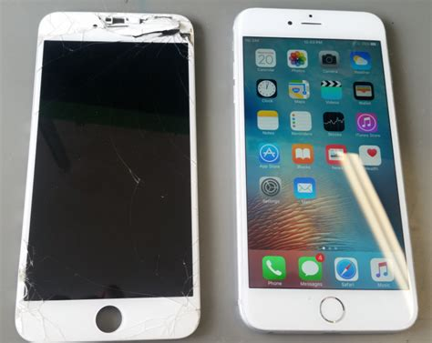 iphone repair pensacola phone repair pensacola fl we fix cell phone screens