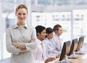 Become a Call Center Manager With an Online Associate ...