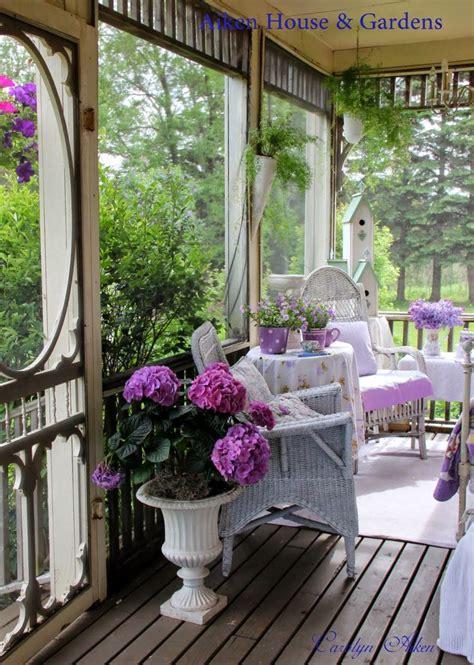 moulding front porch cozy best 20 southern porches ideas on