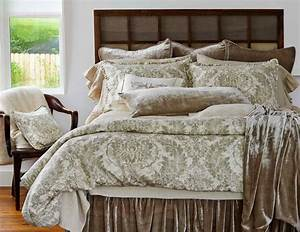 Traditions, Linens, Bedding, Downton, Collection
