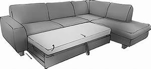 Couch Mit Schlaffunktion Günstig : sofas g nstig finden bei sofa depot ~ Eleganceandgraceweddings.com Haus und Dekorationen