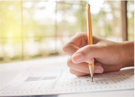 The Do's and Don'ts of Test Prep - TeacherVision