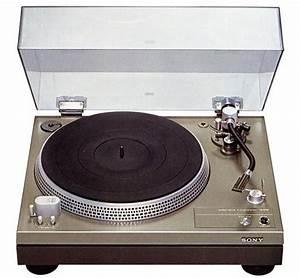 633 Best Vintage Recordplayer Images On Pinterest