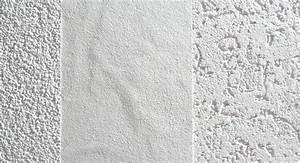 Mineralischer Putz Innen : fassadenputze ~ Michelbontemps.com Haus und Dekorationen
