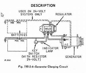 24 Volt 8030 Alternator Wiring Diagram Outback Solar Wiring Diagram Basic Wiring Nescafe Jeanjaures37 Fr