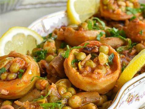 soulef cuisine recettes de amour de cuisine chez soulef 10