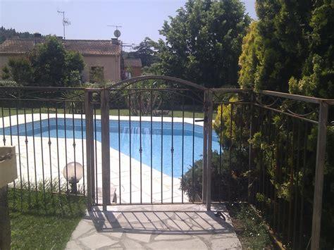 barriere de piscine leroy merlin terrasse piscine bois creteil terrasse piscine bois creteil