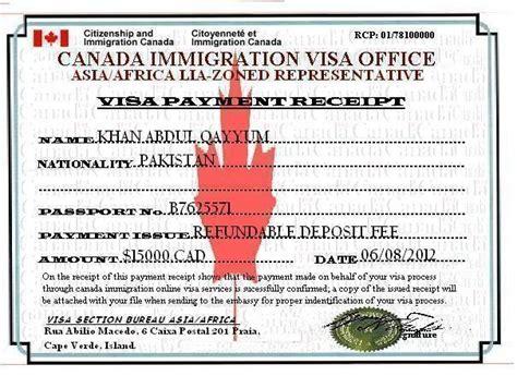 bureau des visas canada canada immigration visa bureau africa zoned