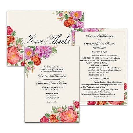 50 5x7 $38 99 includes envelope Invitation template