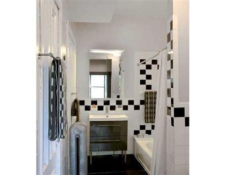 bagni piastrellati moderni piastrelle bagno vintage anni 50 cerca con