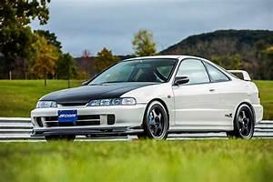 Honda Integra Type R : 1996 honda integra type r living the dream ~ Medecine-chirurgie-esthetiques.com Avis de Voitures
