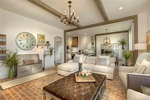 Arum Dans La Maison : belle maison de charme rustique et citadin la fois situ e texas vivons maison ~ Melissatoandfro.com Idées de Décoration