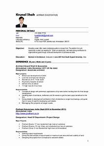 sample resume in indian formatresume sample resume cv With seafarer resume sample